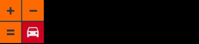 Információk logó